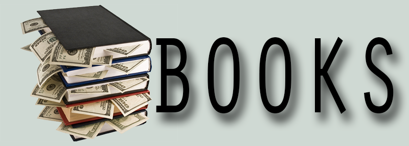 BOOKSGRAPHIC
