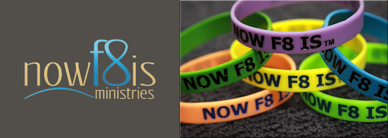 NOWF8ISWRISTBANDS